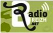 RadioBreizh