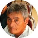 Vice Président Alain CHU VAN