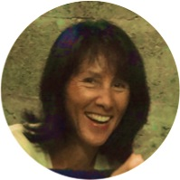 Présidente : Lydia Chu Van Loir