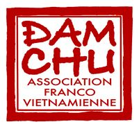 Association Franco Vietnamienne | DamChu