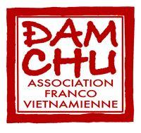 Association Franco Vietnamienne   DamChu